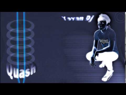 Quash_Yovan Dj ( Folly Track )