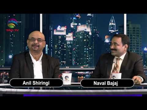 Analyses of BJP Government Performance and State Elections in Bilatakalluf @TAG TV