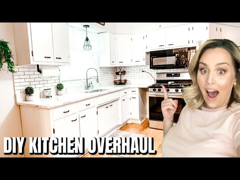 diy-kitchen-makeover-on-a-budget-/-kitchen-diy-/-kitchen-remodel-on-a-budget-/-daniela-diaries