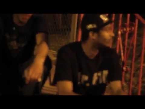 Bill Collector ''Mr 610'' (Music Video) | URLTV
