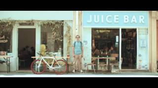 Guizmo x F**k Brands / Pourrisiens / Y&W