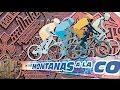 Video de Soledad de Doblado