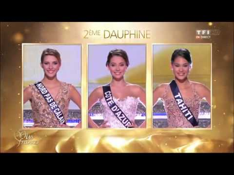 miss france 2015 miss france 2015 est youtube. Black Bedroom Furniture Sets. Home Design Ideas