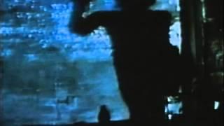 Boca Trailer 1994