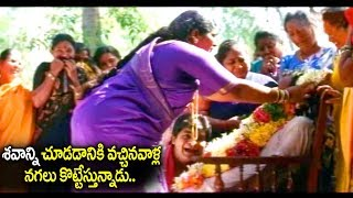 Non Stop Jabardasth Comedy Scenes Back To Back | Latest Movies Telugu Comedy | #TeluguComedyClub