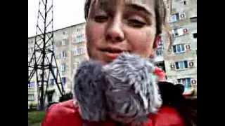 VLOG:День 1 уроки в музыкальной школе!)))