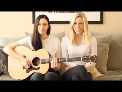 Diane Cover (Cam) By Savvy & Mandy