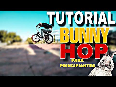 CREAMOS UNA BMX CON DOBLE DISTRIBUCIÓN - El experimento más complicado!! from YouTube · Duration:  14 minutes 28 seconds