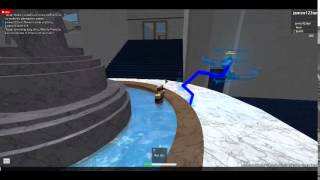 james123tart's ROBLOX video