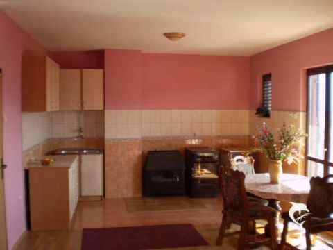 Trebinje,BIH-Private Accommodation ,GSM-0038765847773,e mail- vukojegordana@yahoo.com
