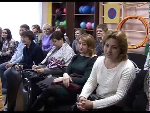 Котовские новости от 05.04.2015г., Котовск, Тамбовская обл., КТВ-8