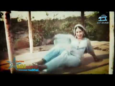 Loth Le Mujh Ko Mera Sajan Ban Ke [Reema Khan & Babar Ali] thumbnail
