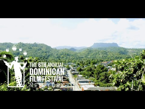 ASSAULT TO FREEDOM 2017 Dominican Film Festival