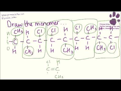 Polymers - A* booster question