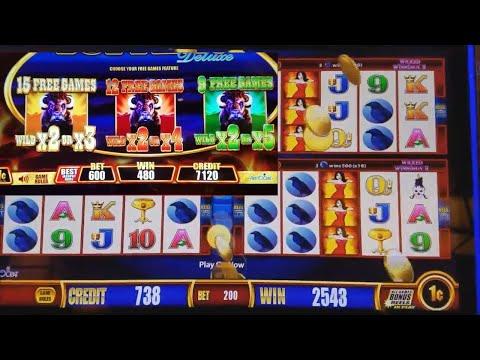 No Deposit Free Spins Mobile Casino | By Mobslots - Medium Casino