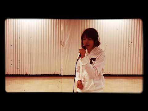 Kaoriが趣味に走るシリーズ〜9曲目〜 青春の忘れ物/堀ちえみ