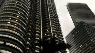 Petronas Malaysia 02