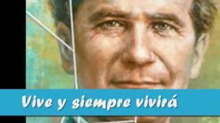 Don Bosco vive