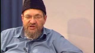 Was will der Islam? - Khilafat (6/6)