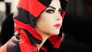 Layal Abboud - Ya Tayr El Tayer 2011