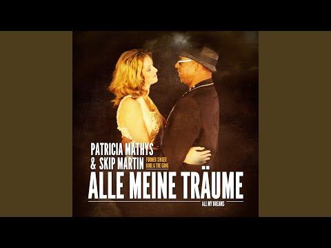 Alle Meine Träume (All My Dreams) (Karaoke Version)