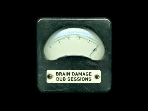 Brain Damage Feat Sir Jean - Royal Salute [Sound System Version]