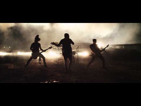 THE DEAD RABBITTS - Deer In The Headlights