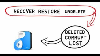 Sd Card Recovery Software - Pro - Free Download
