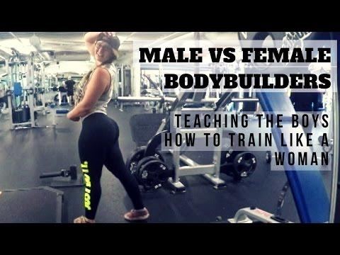 female bodybuilders online dating