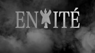 ENTITÉ (Court métrage), ENTITY (Short film)(ENTITÉ (Court métrage) Réalisé par OLIVER Philippe Site Officiel: http://www.oliver-films.com/ http://www.facebook.com/profile.php?id=1151364599 ..., 2011-12-11T03:00:20.000Z)