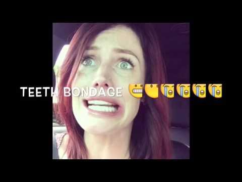 H I D E O K O J I M B O U from YouTube · Duration:  5 minutes