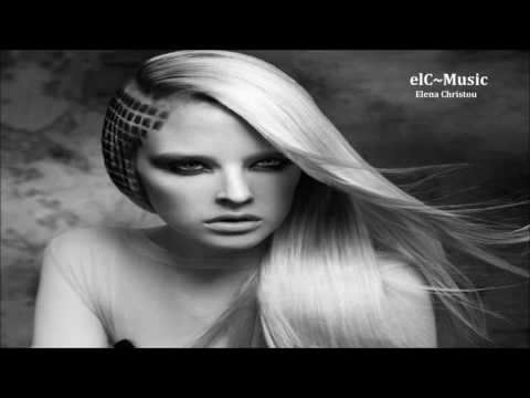 Eidos ~  Superadditive (Rogier Remix) / HYDROGEN