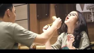 MUỐN YÊU AI ĐÓ CẢ CUỘC ĐỜI I OFFICIAL MUSIC VIDEO I LINH KA -LONG HOÀNG