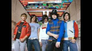 Keep The Party Alive - Family Force 5