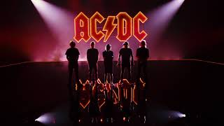 Download AC/DC - SHOT IN THE DARK (OFFICIAL VIDEO TRAILER)