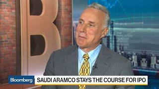 saudi-aramco-sticks-ipo-plans-strikes-key-oil-facilities