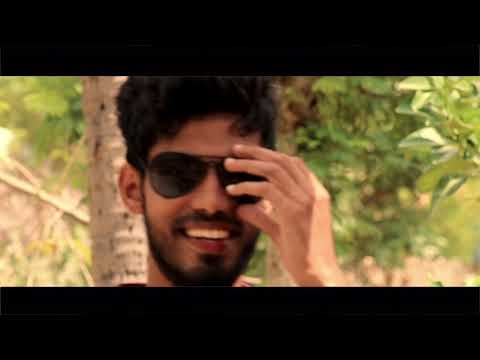 Remix Song Tamil Video