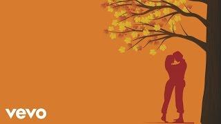 Ae Nazneen Suno Na Reprise - Lyric Video | Ayan De| Rahul Jain