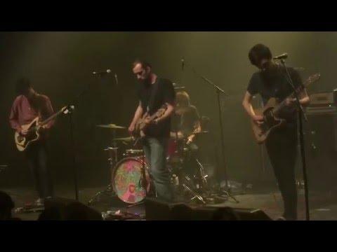 Totorro - Yaaaago (HD) Live In Paris 2016