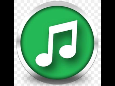 Meilleur application de télécharger la musique