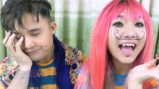 phien ban troi ban - tap 4  parody show