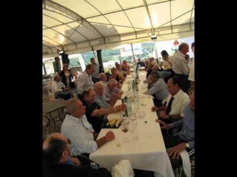 Premio Compiano PR Sport 2011 foto prima parte 28-08-2011.wmv