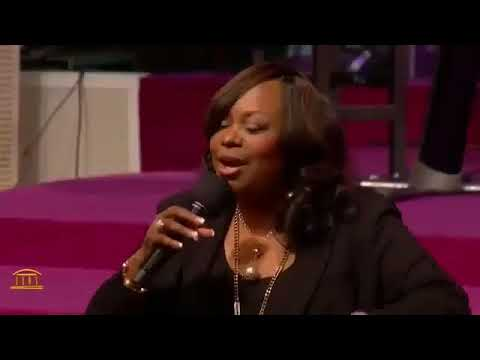 UK Preacher To Congregation: I'm Marrying Because of Money Not Love ,  Marrying a Nigerian Man