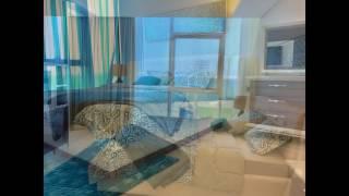 Apartment for rent in Fontana garden Juffair, Ref: MPI00201