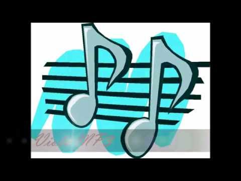 Viola MP3: 25. května