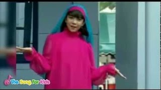 Download Video Kumpulan Lagu Dhea Ananda audio FULL Nostalgia Lagu Anak 90an MP3 3GP MP4