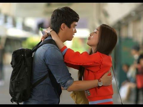 Download 【TVPP】Sunhwa(Secret) - Lovely Couple Sunhwa & Jangwoo, 선화(시크릿) - 100일 여행떠나는 선화와 장우 @ Rosy Lovers