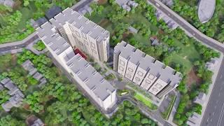 Video giới thiệu dự án An Dân Residence