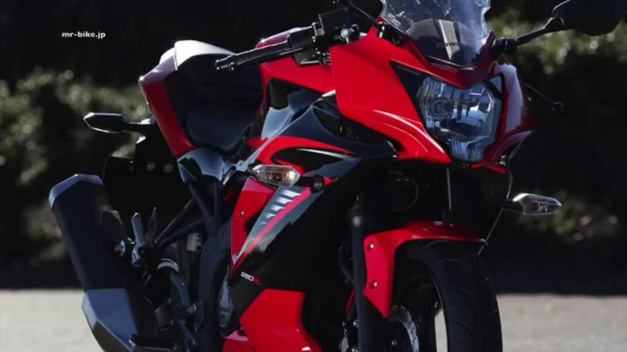 Kawasaki  Review