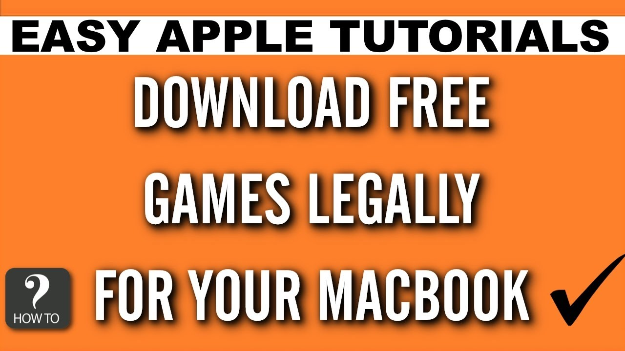 Ipad games free download. Best ios games for ipad.
